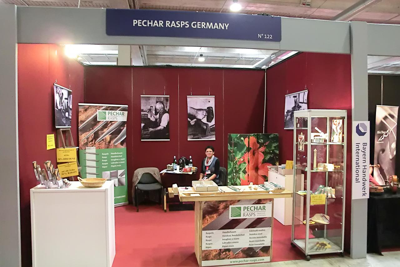 Pechar-2171